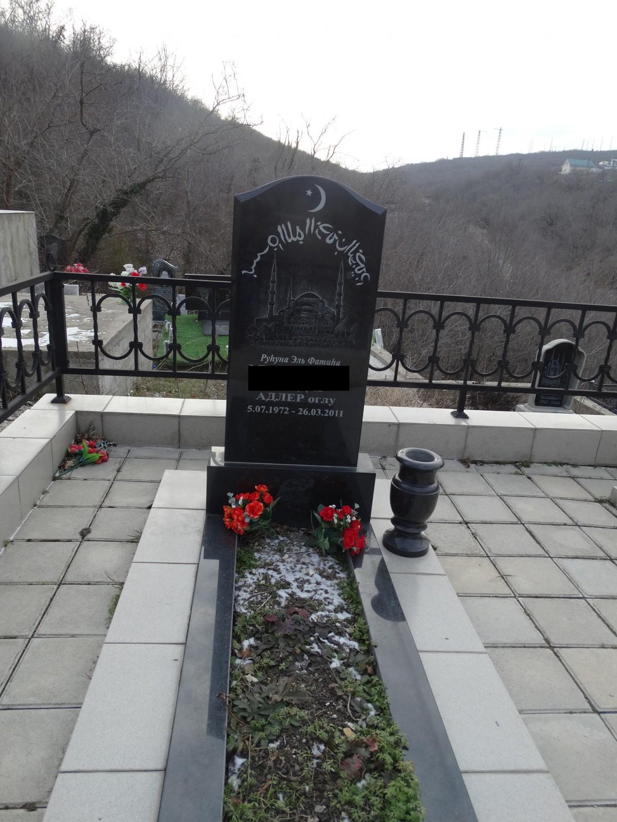 Памятники на могилу фото и цены в новороссийске заказать памятник на могилу недорого в 2018 году