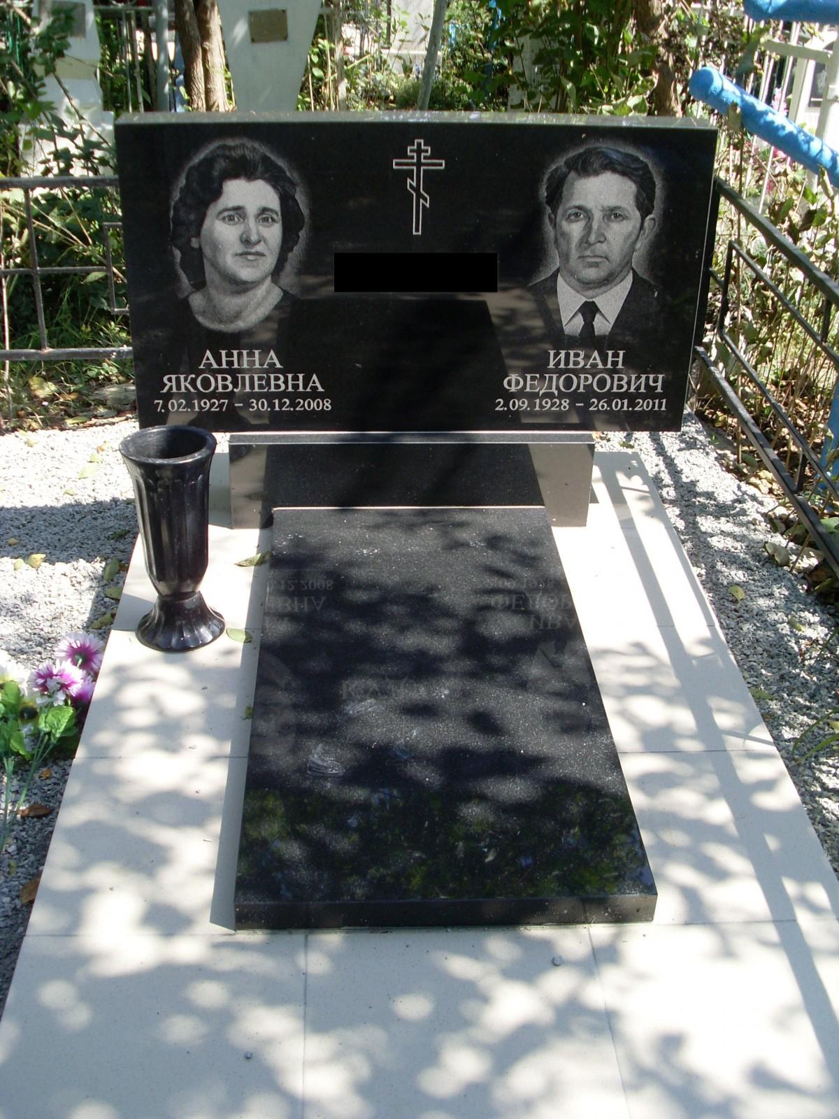 Памятники на могилу двойные фото и цены в курске памятник с ангелом Козьмодемьянск
